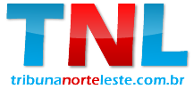 Tribuna Norte Leste